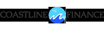 Coastline Finance